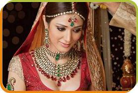 Hindu Religious Clothing Images