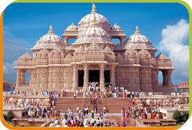Hindu Online :. Sanskar, Sacrament, Wedding, Marriage, Temple ...