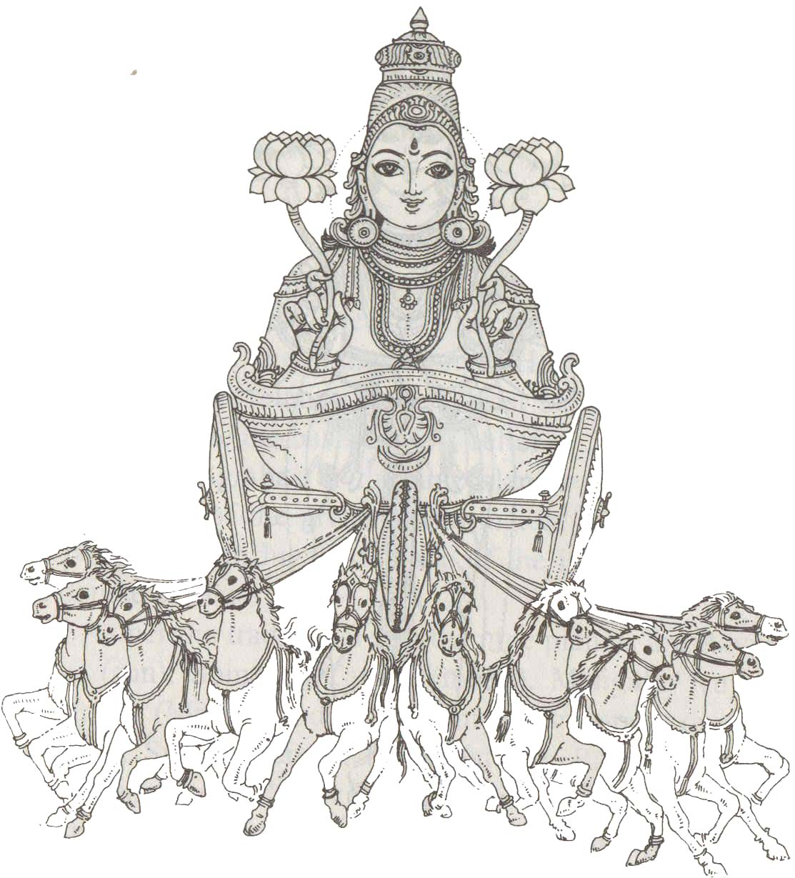 Http hinduonline co hindureligion gods soma html