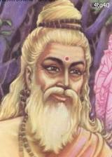 The story of Vishvamitra is narrated in the Balakanda of Valmiki Ramayana[1]. The Mahabharata adds that Vishvamitra's relationship with Menaka resulted in a ... - rishi5
