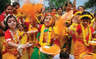 hindu online articles on hindu religion hindu culture shastras