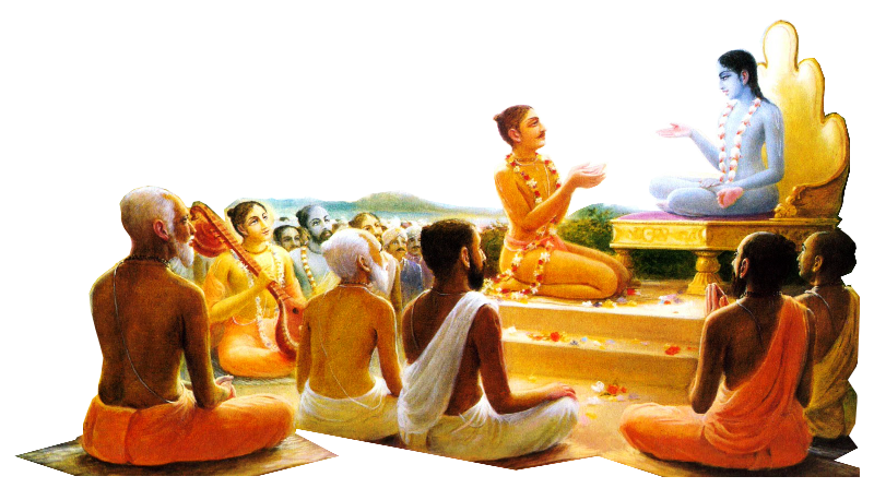 Hindu Wisdom - Hindu_Scriptures