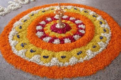 Hindu Online :  Worlds largest portal on Hindu Religion