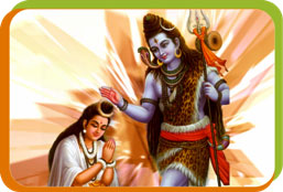 an analysis of the bhagavad gita an indian holy book He had a copy of the bhagavad gita, and after he was told the problem or question he would open the book and point to a portion and the inquirer would have a perfect and complete solution to the trouble.