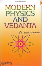 Online Books on Hinduism, Hindu Religion, Hindu Culture, Shastras ...