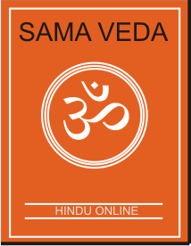 Online Books on Hinduism, Hindu Religion, Hindu Culture, Shastras ...